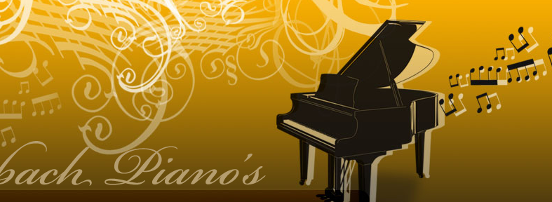 nieuwe-website-mobach-piano
