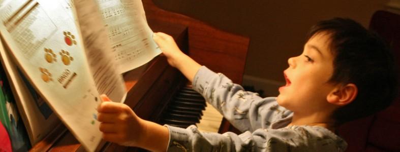 kind-piano