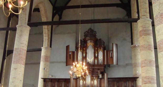 gertrudiskerk-workum-620x330